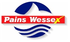 pains-wessex-accessories